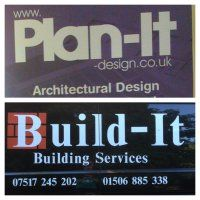 Plan-It-Design